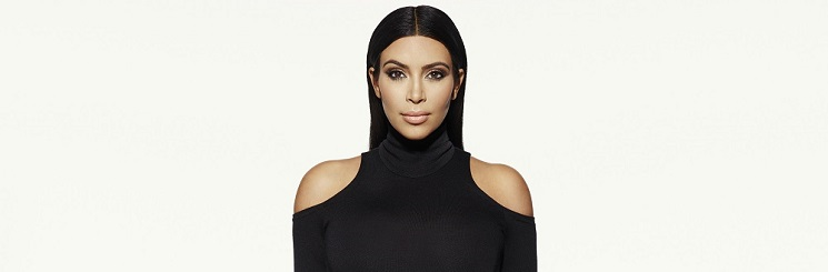 KEEPING UP WITH THE KARDASHIANS -- Season: 11 -- Pictured: Kim Kardashian -- (Photo by: Brian Bowen Smith/E! Entertainment)